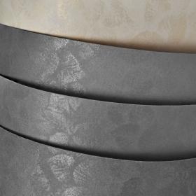 Картон дизайнерский Galeria Papieru LEAVES 250 г/м2, 20 шт, кремовый