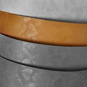 Картон дизайнерский Galeria Papieru LEAVES 250 г/м2, 20 шт, оранжевый