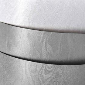 Картон дизайнерский Galeria Papieru PAPIRUS 220 г/м2, 20 шт, белый