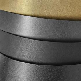 Картон дизайнерский Galeria Papieru ICELAND 220 г/м2, 20 шт, золото