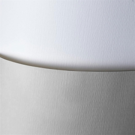 Фоновая бумага Galeria Papieru CANVAS 100 г/м2, 50 шт, белая