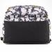 Рюкзак KITE 1001 AT - №4