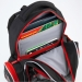 Ранец школьный KITE 510 Speed racer - №7