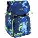 Рюкзак KITE 817 Junior-2 - №2