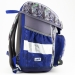 Ранец школьный KITE K18-579S-2 - №9