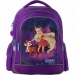 Ранец школьный KITE Education 509-1 Wood Fairy - №1