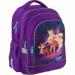 Ранец школьный KITE Education 509-1 Wood Fairy - №2