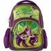 Ранец школьный KITE Education 518 Fairy - №1