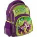 Ранец школьный KITE Education 518 Fairy - №2