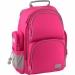 Ранец школьный KITE Education 702-1 Smart - №3