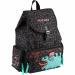 Рюкзак KITE 965 PM - №2
