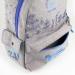 Рюкзак KITE 994 РМ-1 - №3