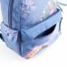 Рюкзак KITE 994 РМ-3 - №3