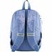 Рюкзак KITE 994 РМ-3 - №5