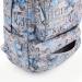 Рюкзак KITE 995 Urban - №4