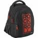 Рюкзак KITE Education 8001-1 - №2