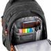 Рюкзак KITE Education 8001-1 - №8