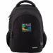 Рюкзак KITE Education 8001-2 - №1