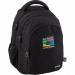 Рюкзак KITE Education 8001-2 - №2