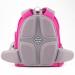 Ранец школьный KITE Education 720-1 Smart - №6