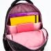 Рюкзак KITE Education 8001-4 - №10