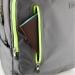 Ранец школьный KITE Education 746 Trendy - №4