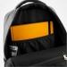 Ранец школьный KITE Education 746 Trendy - №10