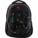 Рюкзак KITE Education 855M-2 - №1