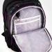 Рюкзак KITE Education 855M-2 - №8