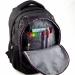 Рюкзак KITE Education 855M-2 - №9