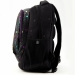 Рюкзак KITE Education 855M-2 - №14