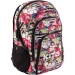 Рюкзак KITE Education 950L - №2