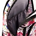 Рюкзак KITE Education 950L - №10