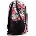 Рюкзак KITE Education 950L - №12