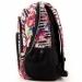 Рюкзак KITE Education 950L - №14