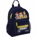 Рюкзак KITE Kids 534XS PAW - №2