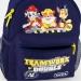 Рюкзак KITE Kids 534XS PAW - №3