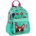 Рюкзак KITE Kids 534XS PS - №2