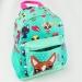 Рюкзак KITE Kids 534XS PS - №3