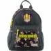 Рюкзак KITE Kids 534XS TF - №1