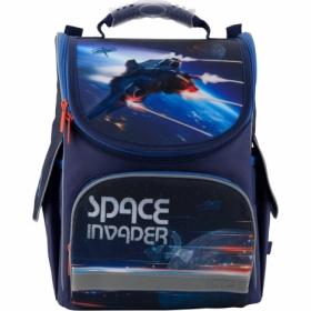 Ранец школьный KITE Education 501-10 Space trip