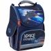 Ранец школьный KITE Education 501-10 Space trip - №2