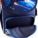Ранец школьный KITE Education 501-10 Space trip - №3