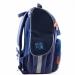 Ранец школьный KITE Education 501-10 Space trip - №9