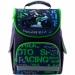 Ранец школьный KITE Education 501-12 Racing - №1