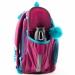 Ранец школьный KITE Education 501-3 Fluffy racoon - №16