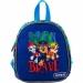 Рюкзак KITE Kids 538 PAW - №1