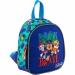 Рюкзак KITE Kids 538 PAW - №2