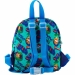 Рюкзак KITE Kids 538 PAW - №4