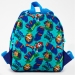 Рюкзак KITE Kids 538 PAW - №5